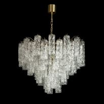 Hedoné Original Edition Chandelier