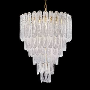 Charleston Chandelier no-ref-14474