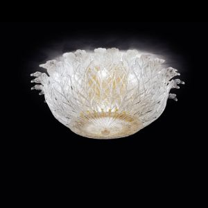 Queen Ceiling Lamp no-ref-14739