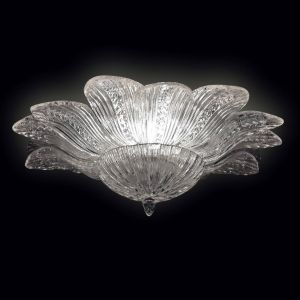 Lisa Ceiling Lamp PLFLSA-18644