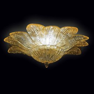 Lisa Ceiling Lamp PLFLSA-18645