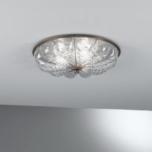 Gemma - Ceiling lamp mc 172-032 - 040-31096