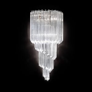 Marcello Wall Lamp