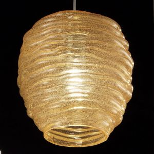 Sydney - Pendant Light LS608-035/045 - LS607-025-32228