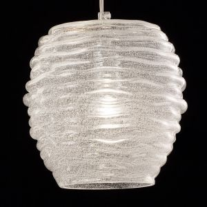 Sydney - Pendant Light LS608-035/045 - LS607-025-32227