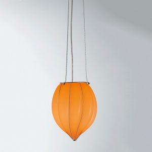 Oriente - Pendant Light RS119-030/050-32470