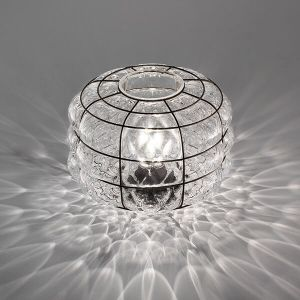 Cage Lampshade RT 420-025-32188