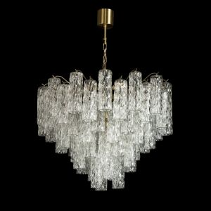 Hedoné Original Edition Chandelier no-ref-33440