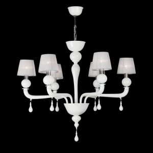 Graceful with lampshades no-ref-33444