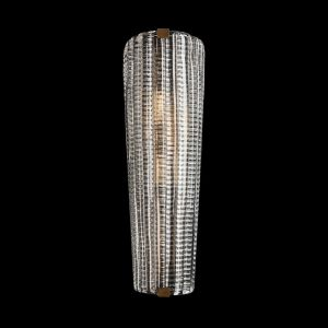 Bliss Wall Lamp no-ref-33628