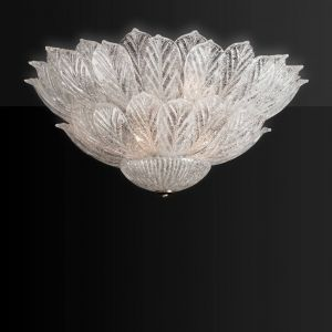 Vestale Ceiling Lamp no-ref-33632