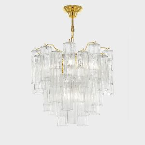 Crono Chandelier