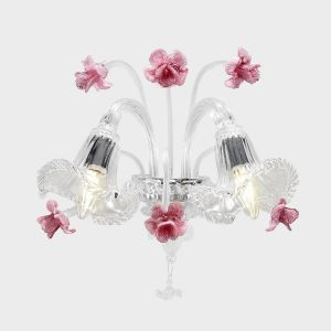 Euridice Original Edition Wall Lamp