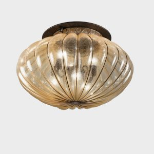 Boule - Ceiling lamp mc 132-045-30963