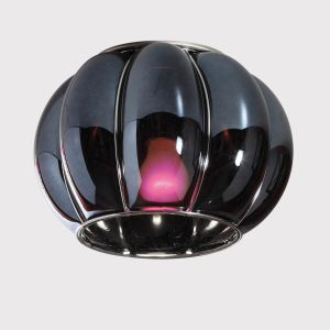 Capri - Ceiling lamp RC 298-020-30209