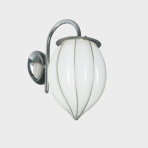 Oriente - Wall lamp