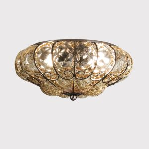 Crown - Ceiling Lamp MC170-015/020-32598