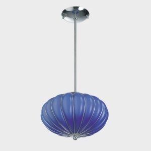Crystal Ball - Pendant Light