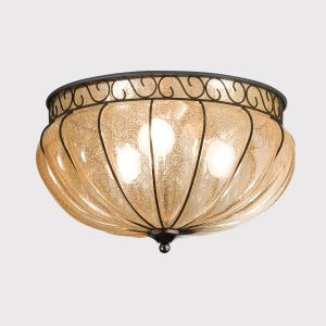 Doge - Ceiling lamp mc 205-025/030-30974