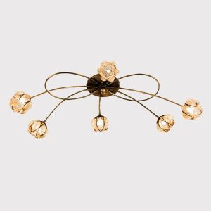Flora - Ceiling lamp mc 272-060-31048