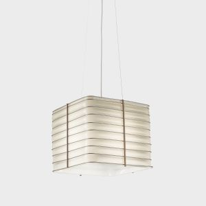 Gallery - Pendant Light