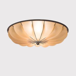Gemma - Ceiling lamp mc 172-032 - 040-31097