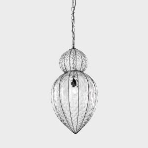 Gocce Deluxe - Pendant Light