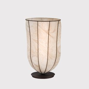 Gran Canal - table lamp mt 240-030/036-31112