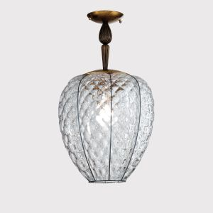 Granada - Ceiling lamp ms 267-060-31025
