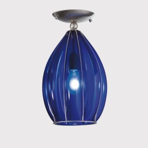 Nautilus - ceiling lamp rc 158-030-30296