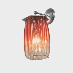 Ocean - Wall lamp RB192-045-32429