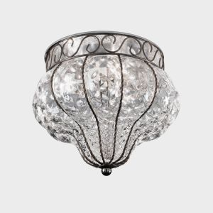 Onda - Ceiling lamp mc 171-015 /030-30997