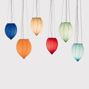 Oriente - Pendant Light RS119-030/050-32473