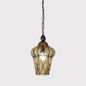 San Marco - Pendant Light
