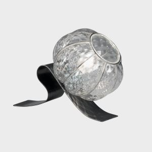 Sfera Lampshade RT 431-030-32371