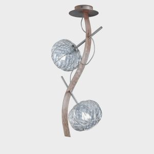 Sfera Ceiling Lamp RC399-070/RB400-015-32384
