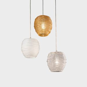 Sydney - Pendant Light